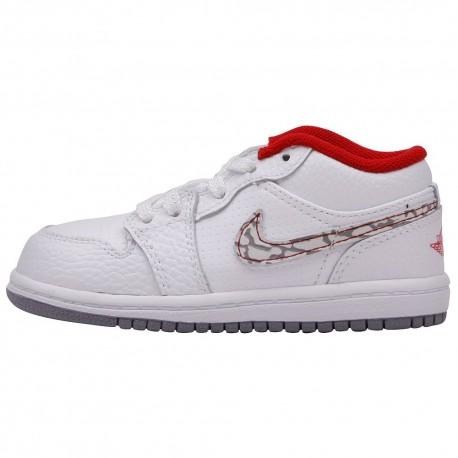 premium selection 943a3 5b498 Nike Air Jordan 1 Phat Low (Infant/Toddler)