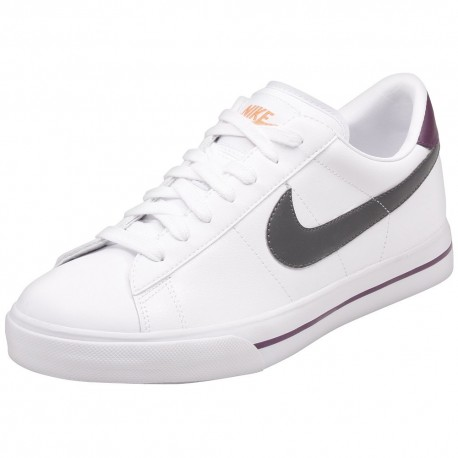 Nike Sweet Classic Leather - Cheap Product ffb708646