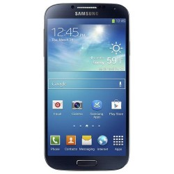 Samsung Galaxy S IV GT-I9500 S4 16 GB Unlocked Quad Band Android