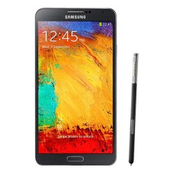 Samsung - Galaxy Note 3 Cell Phone