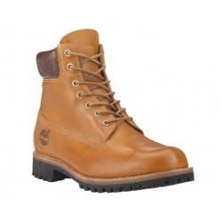 Men's earthkeepers heritage rugged waterproof boots