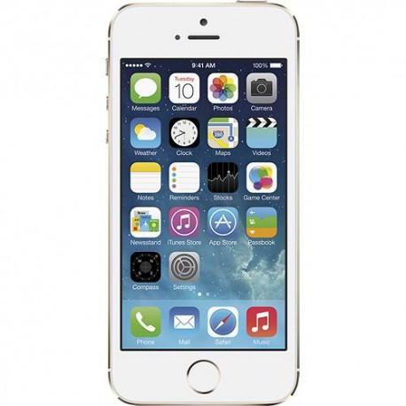 Iphone 5 cheap deals unlocked