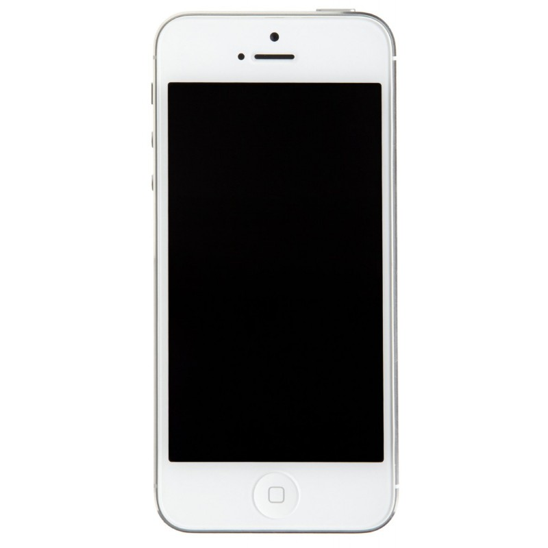 apple iphone 5 16gb white unlocked cheap product. Black Bedroom Furniture Sets. Home Design Ideas