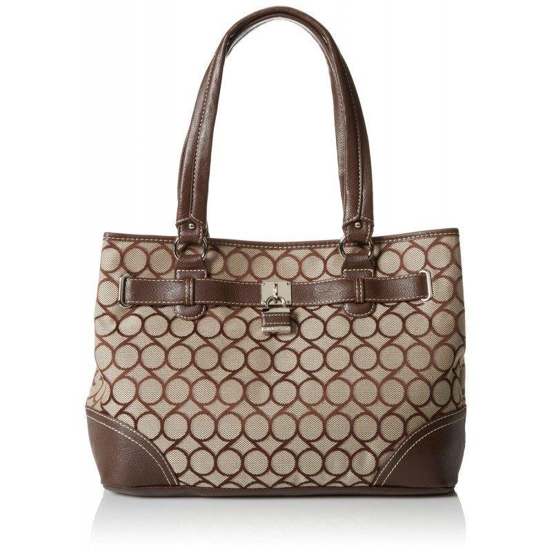 Nine West Handbags: Find totes, satchels, and more from illbook.ml Your Online Clothing & Shoes Store! Get 5% in rewards with Club O!
