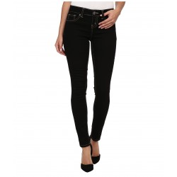 Request Jegging Jeans in Black