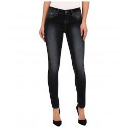 Request Jegging Jeans in Genius