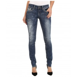 Request Skinny Jeans in Farris